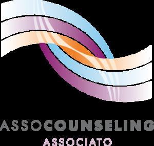 logosoci-assocounseling