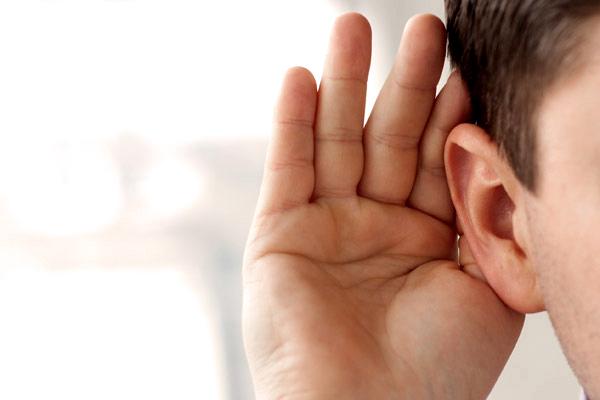 barbara-pizzo-counselor-ferrara-comunicazione-ecologica-ascolto-positivo